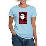 Viva la Reformacion! Women's Light T-Shirt