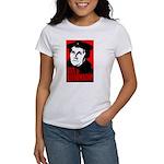 Viva la Reformacion! Women's T-Shirt