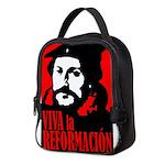 Calvin Neoprene Lunch Bag