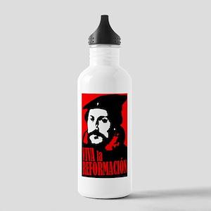 Calvin Water Bottle