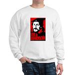 Calvin Sweatshirt