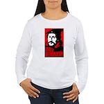 Calvin Long Sleeve T-Shirt