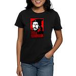 Calvin T-Shirt