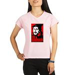 Calvin Performance Dry T-Shirt