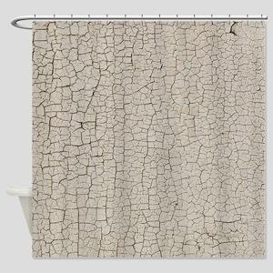 WESTERN PILLOW 18 Shower Curtain
