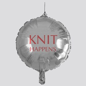 knit-happens-OPT-RED Balloon