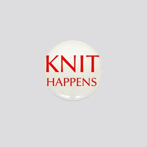 knit-happens-OPT-RED Mini Button