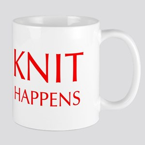 knit-happens-OPT-RED Mug