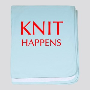 knit-happens-OPT-RED baby blanket