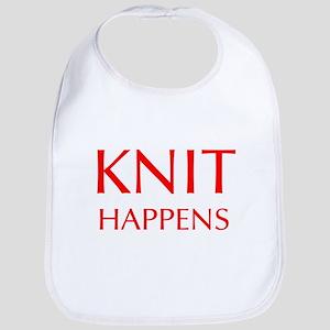 knit-happens-OPT-RED Bib