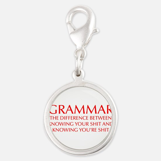 grammar-difference-OPT-RED Charms