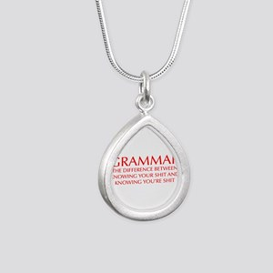 grammar-difference-OPT-RED Necklaces