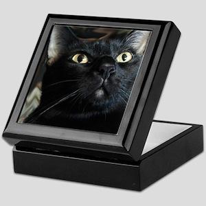 The Beautiful Benny Keepsake Box