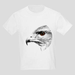 Raptor Kids T-Shirt