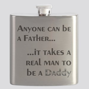 AnyoneCanBeFather2 Flask