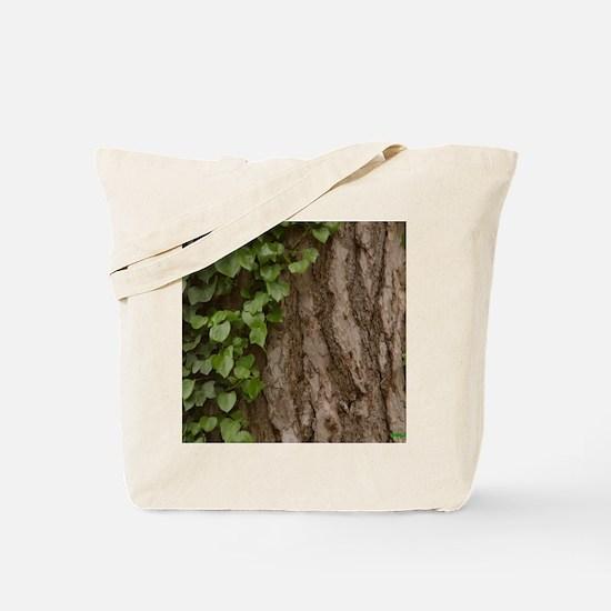 Rosh Hashanah Tree Of Life Tote Bag