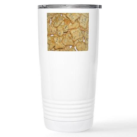 munchies Travel Mug