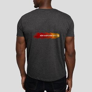 FB-111A Dark T-Shirt