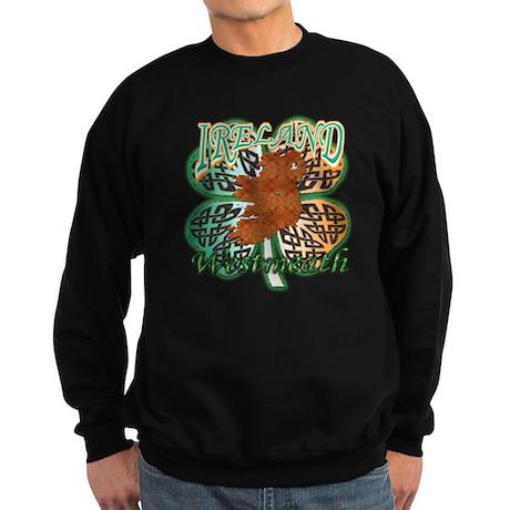 Westmeath Sweatshirt (dark)