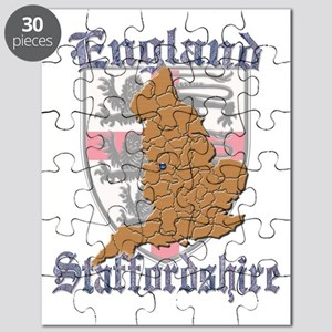 2-Staffordshire Puzzle