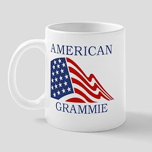 American Grammie Mug