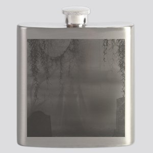 dark places Flask