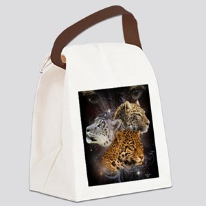 16 x 20 Canvas Lunch Bag