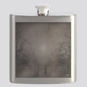 FollowTheLight Flask