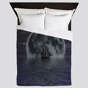 Mc16x20 Queen Duvet