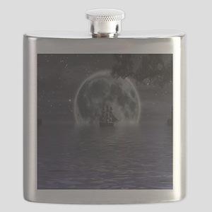 Mc16x20 Flask