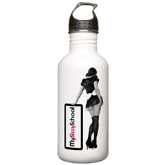 Sissy 1L Drink Bottle