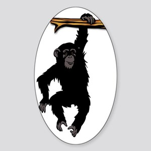 Tribal Monkey Tattoo Gifts Cafepress