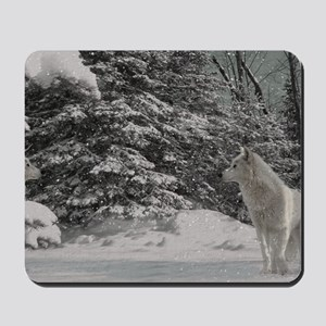 Untitled-10 Mousepad