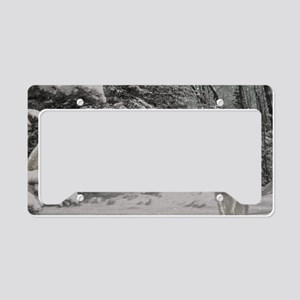 Untitled-10 License Plate Holder