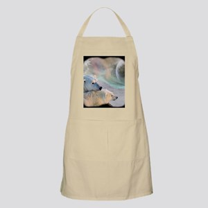 Top of the World Apron