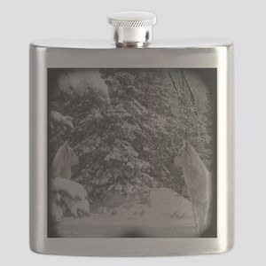 recognition Flask