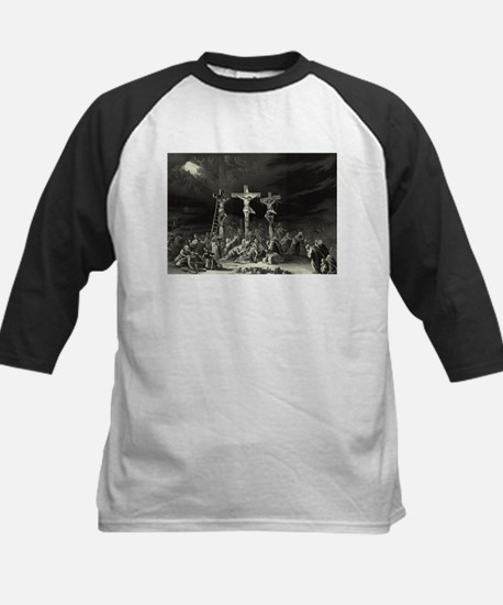 The Crucifixion - 1849 Tee