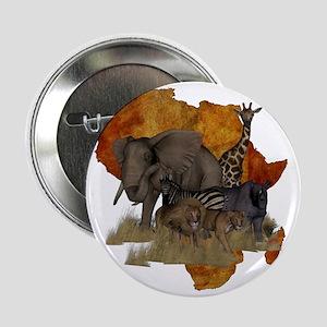 """Safari 2.25"""" Button"""