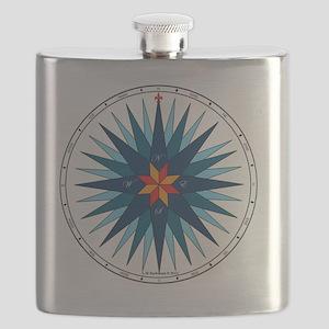 #V-116 ORN R copy Flask