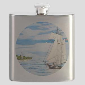 # 59 ORN R copy Flask