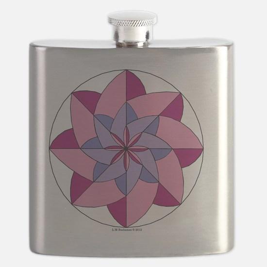 #V- 147 ORN R copy Flask