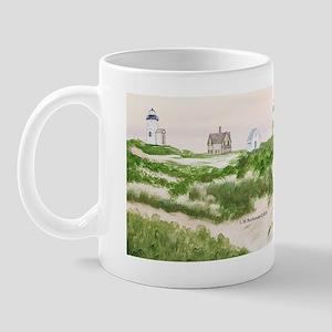 #20 11x17 Mug
