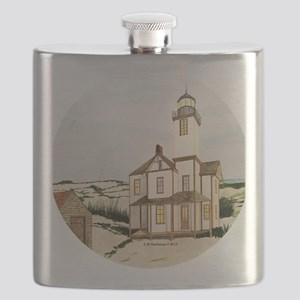 # 57 ORN R copy Flask