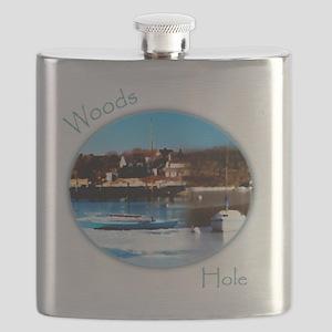 woodshole1 Flask