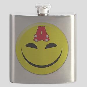 smileyredsox Flask