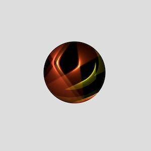 nirvana16x20 Mini Button