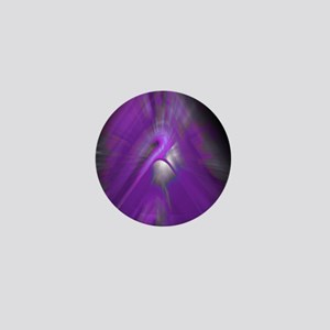 purplehaze9x12 Mini Button