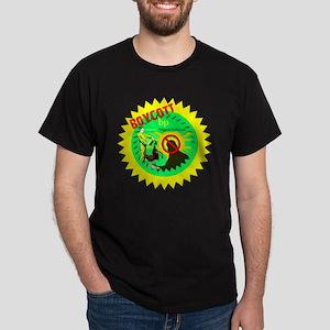 2-bpvintage1 Dark T-Shirt