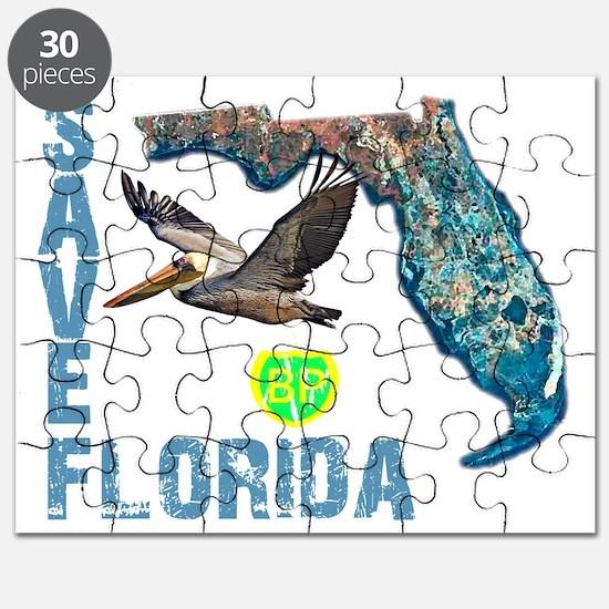 saveflorida1 Puzzle