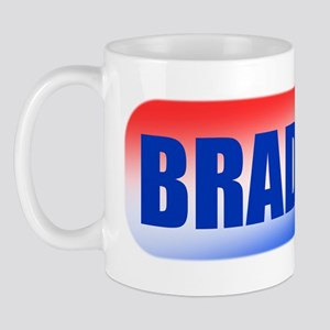 bradyismypilottee Mug